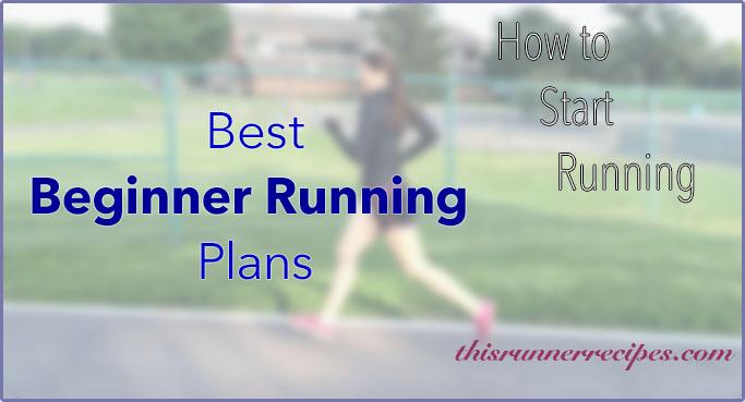 Beginner's Guide: Best Beginner Running Plans