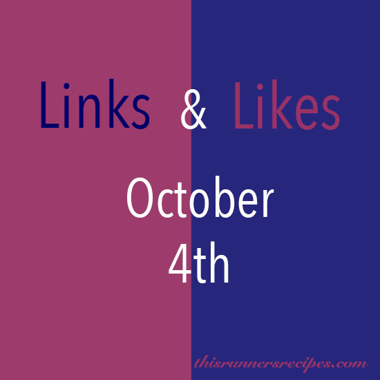 Link & Likes