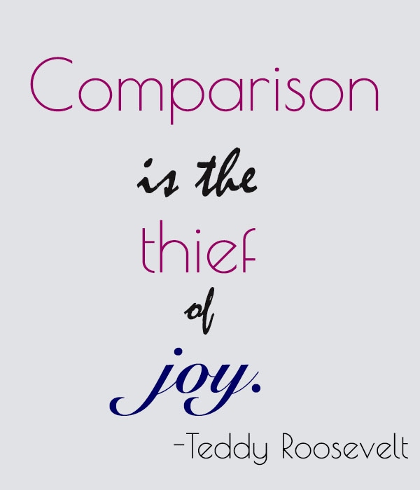 Compare Quotes New Run For Yourself And Stop Comparing Yourself To Others