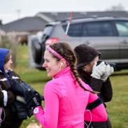 2014 Valpo Half Marathon Race Recap
