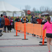 Why I'm Not Running a Marathon Next Year