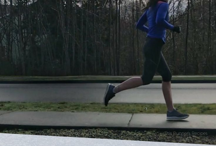 Mile Repeats: Three Variations of a Simple Yet Effective Workout for Runners
