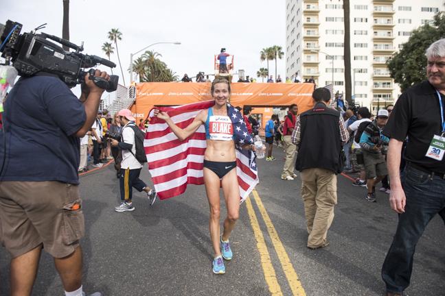 Image Courtesy of Competitor.com.