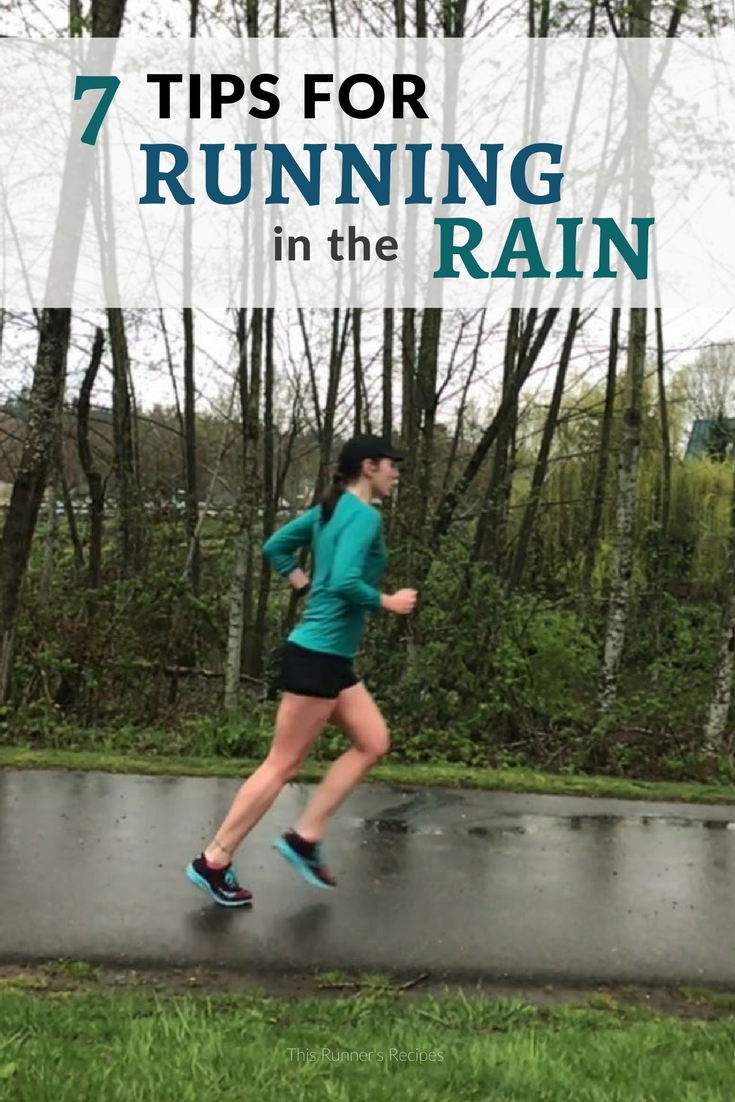 foto 7 Tips for Running a 5K Without Stopping
