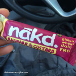 Natural Balance Foods Eat Nakd Bars