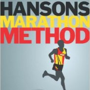 Marathon Monday: Hansons Marathon Method + Weekly Workouts