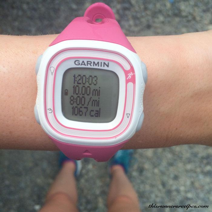 Portland Marathon Training Hansons Marathon Method
