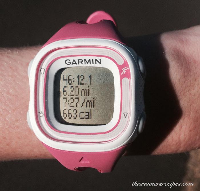 Add Races to Marathon Training