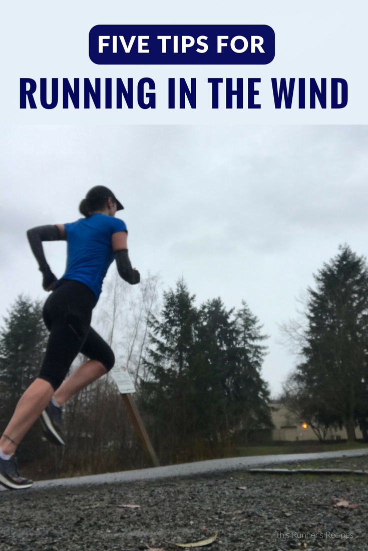 bddbaa90de4 5 Tips for Running in the Wind