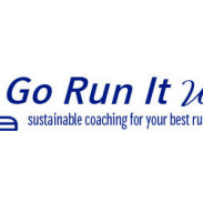 Why I Became a RRCA Certified Running Coach