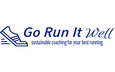 Go Run It Well Coaching