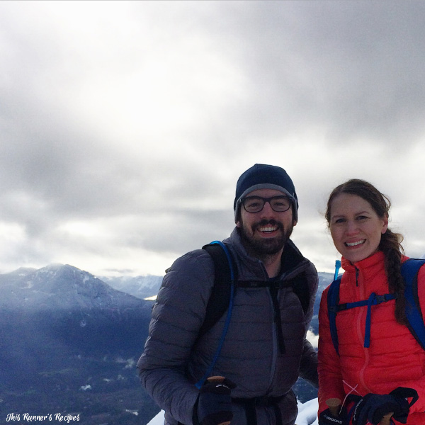 Mile Markers: Hiking Mount Si