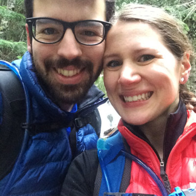 December 2015 Hiking: Talapus & Olallie Lakes and Mount Si