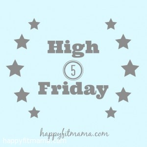 High-5-Friday-Button-happyfitmama.com_-300x300