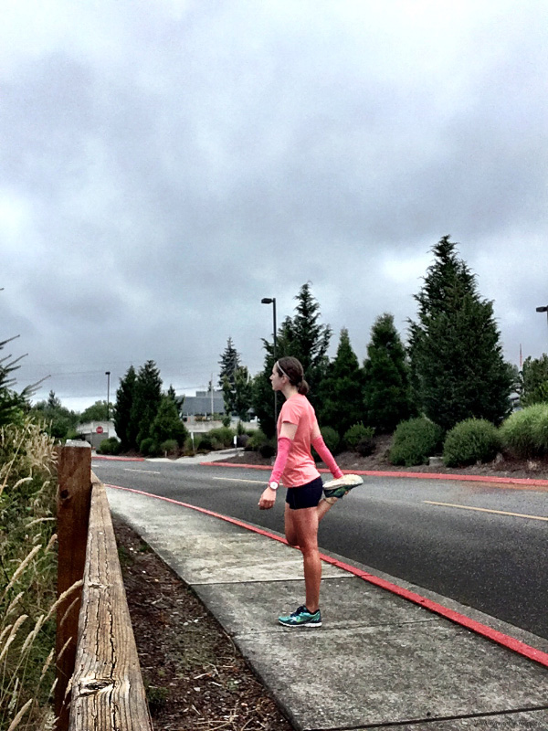 Mile Markers: The Week in Running, Hiking, and Food July 4-10