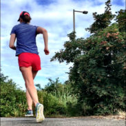 Mile Markers: Neuromuscular Fitness