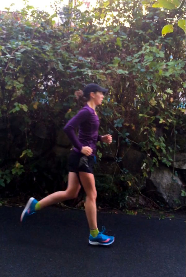 https://lauranorrisrunning.com/wp-content/uploads/2016/12/Prevent Injury by Improving Your Running Cadence