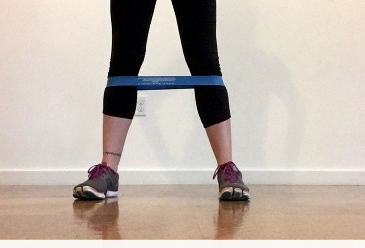 4 Lateral Strength Exercises to Improve Your Running