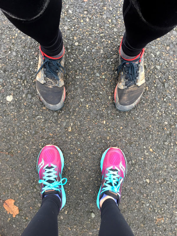 Mile Markers: Holiday Miles