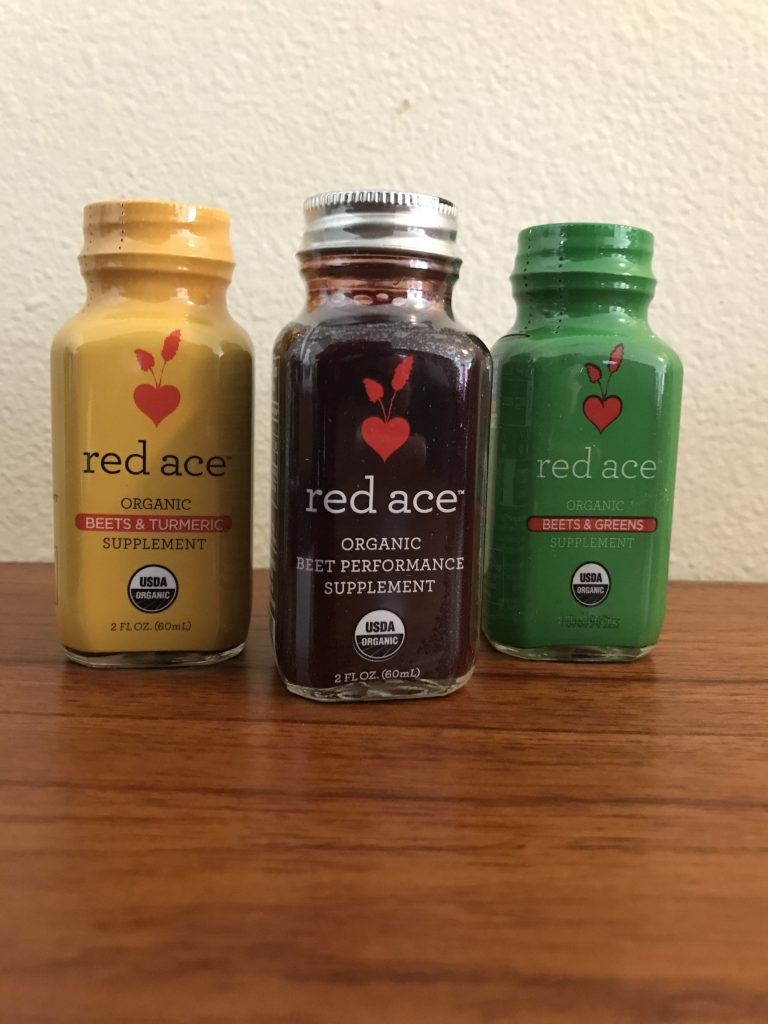 Can Beet Juice Improve Running? | Red Ace Organic Beet Juice Review