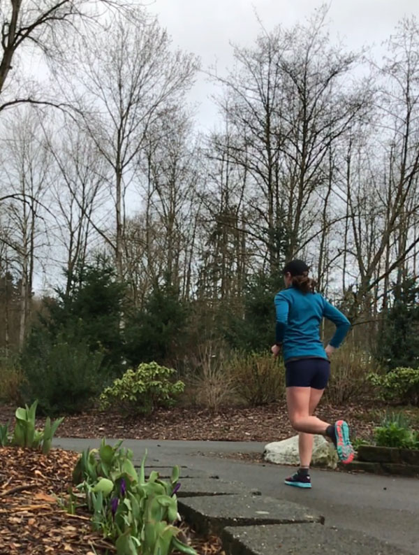 March in Review: Spring Forward