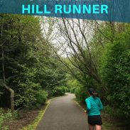 How to Become a Stronger Hill Runner