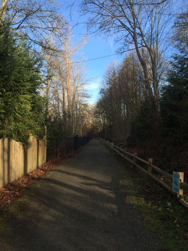 Rave Runs in the Seattle Suburbs {Run It}