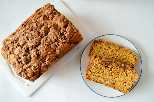 20 Sweet and Savory Recipes to Make This Fall