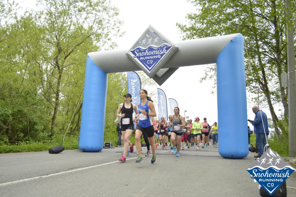 How to Pace Your Fastest 10K or 5K Race