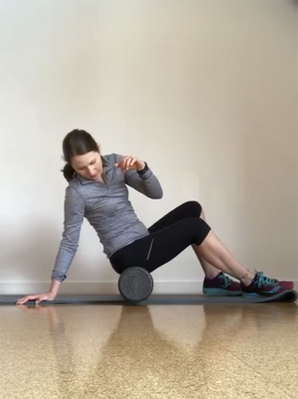 The Importance of Rest Days for Runners
