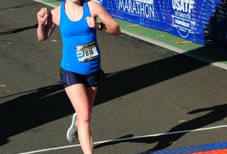 How to Recover after a Marathon: A Step-by-Step Guide