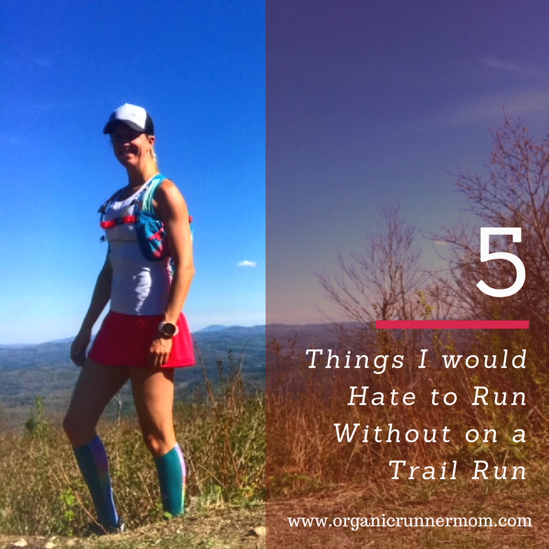 Six Running Bloggers Share Their Must-Have Running Gear (Just Run Round Up)