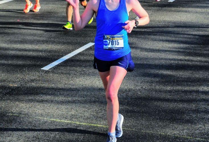 Should You Carb Load Before a Marathon?