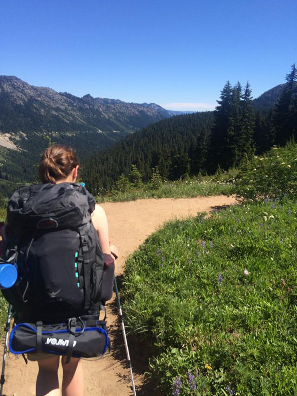 5 Must-Do Hikes in the Seattle Hike