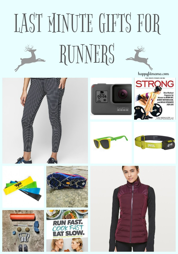 http://www.happyfitmama.com/last-minute-gifts-for-runners/