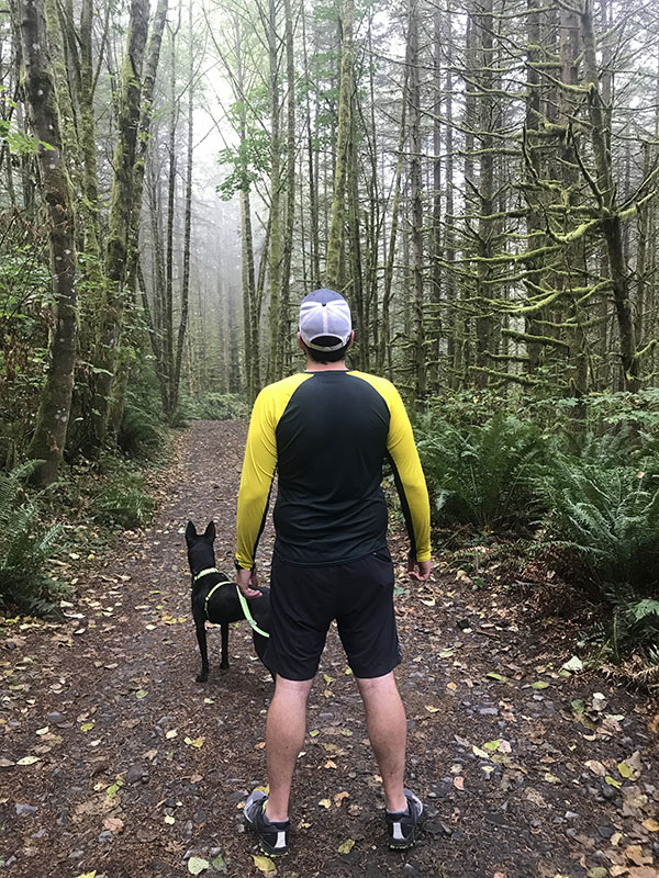 Trail Running Tips for Road Runners