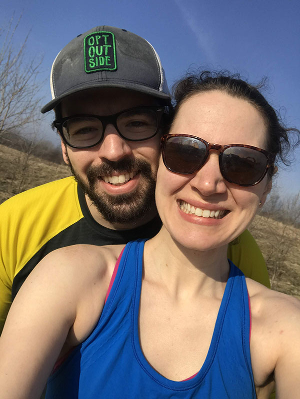 Ringing in Spring 10K 2019 Recap