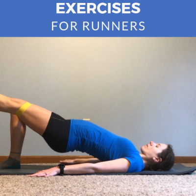Quick Injury Prevention Exercises for Runners